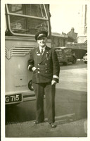 WYRCC Driver. How smart were they in those days.